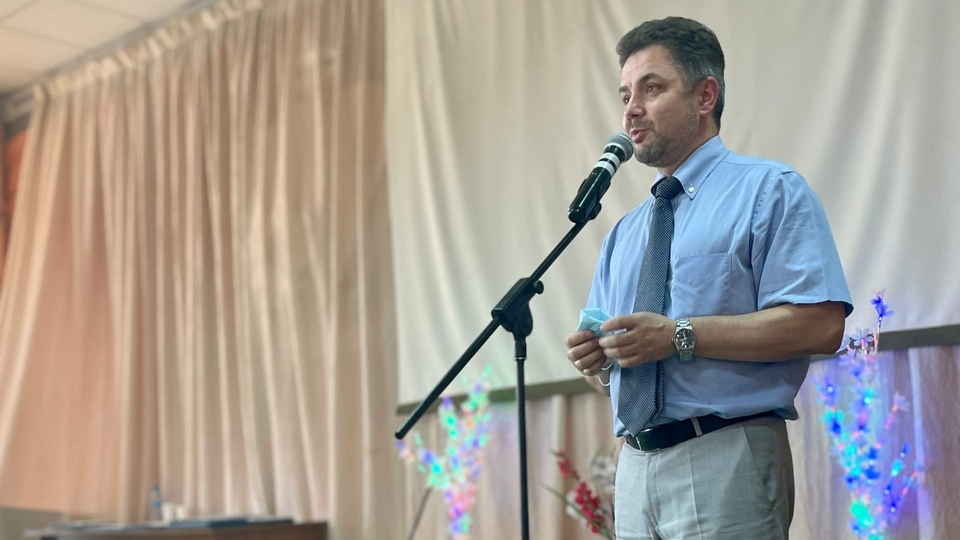 Прокуратура передала в суд дело о злоупотреблении должностными полномочиями мэра Богдановича
