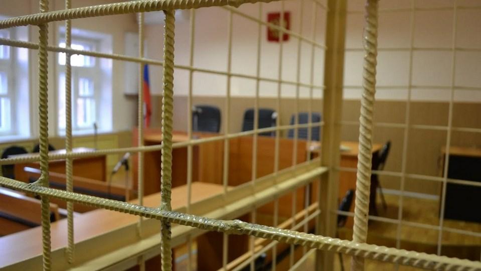 Суд Нижнего Тагила приговорил педофила к 21 году в колонии