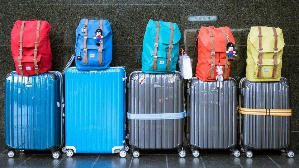 Россияне стали тратить больше денег в поездках за границу