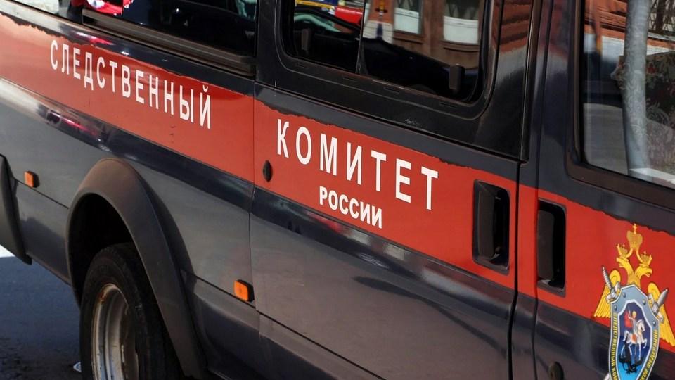 В Екатеринбурге умерла 95-летняя пенсионерка, избитая сиделкой