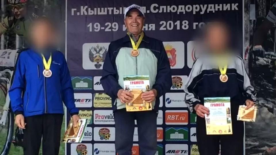 В Екатеринбурге пройдет пикет в поддержку тренера, обвиняемого в педофилии