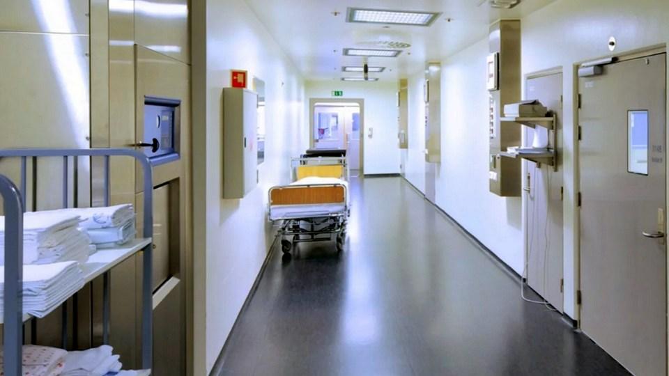 Россия побила антирекорд по смертности от коронавируса за сутки