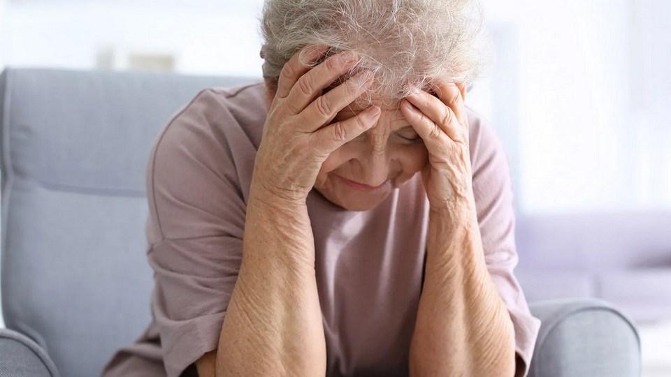 Каменская пенсионерка пустила в квартиру мошенницу и лишилась 50 тысяч рублей