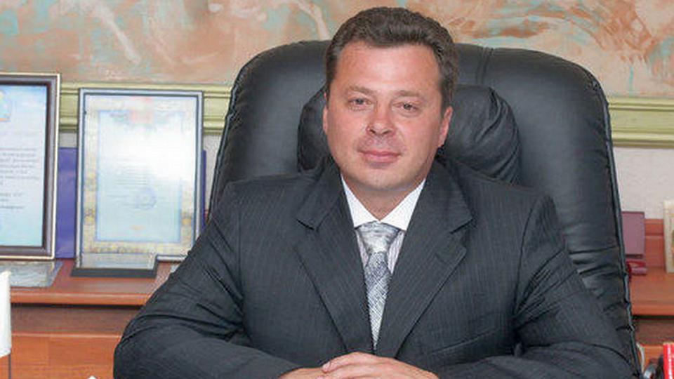 Камчатский депутат Редькин умышленно застрелил разнорабочего