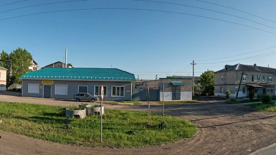 В Свердловской области вынесли приговор за попытку захватить Каменское райпо