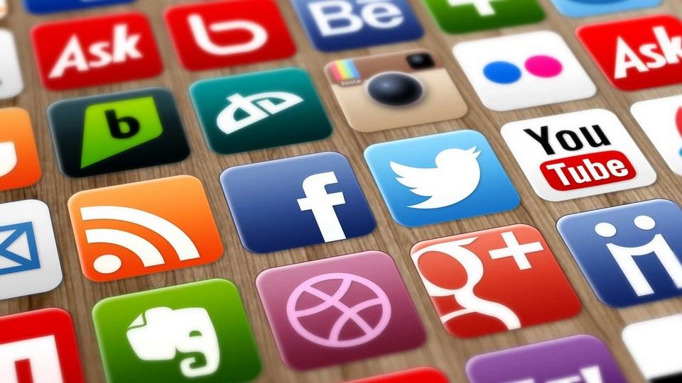 В России появится реестр соцсетей