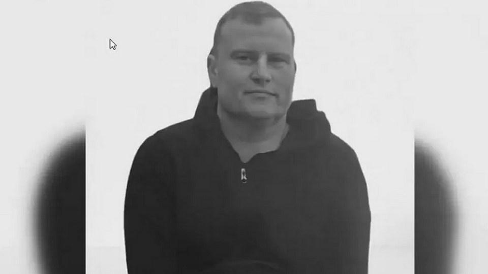 В Екатеринбурге нашли тело пропавшего бизнесмена Александра Шабанова
