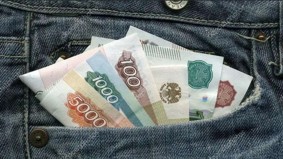 В Екатеринбурге задержали мошенника, ворующего деньги у прохожих