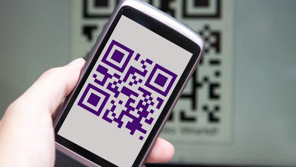 Среднеуральцы могут заменить QR-коды справками из больницы