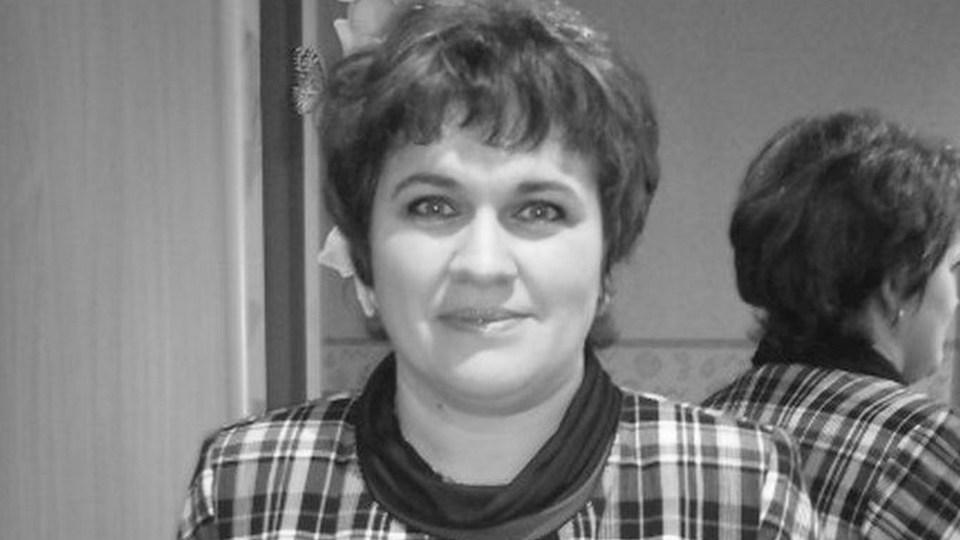 СМИ: спикера Гордумы Североуральска до самоубийства мог довести местный депутат